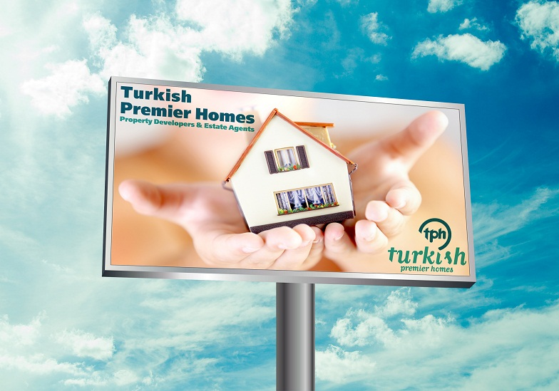 turkish premier homes
