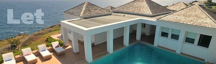 turkish premier homes didim property altinkum property